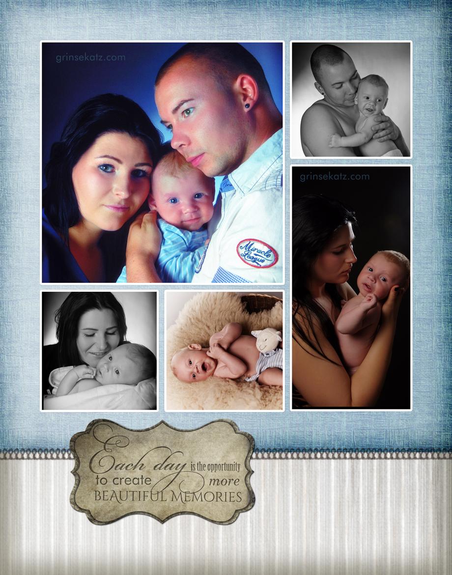 babyfotograf-zehdenick-gransee-oberhavel-grinsekatz