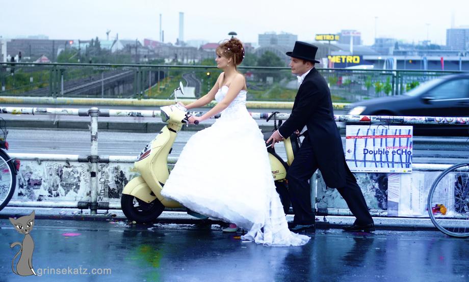 Hochzeit berlin arabisch 2014 movies