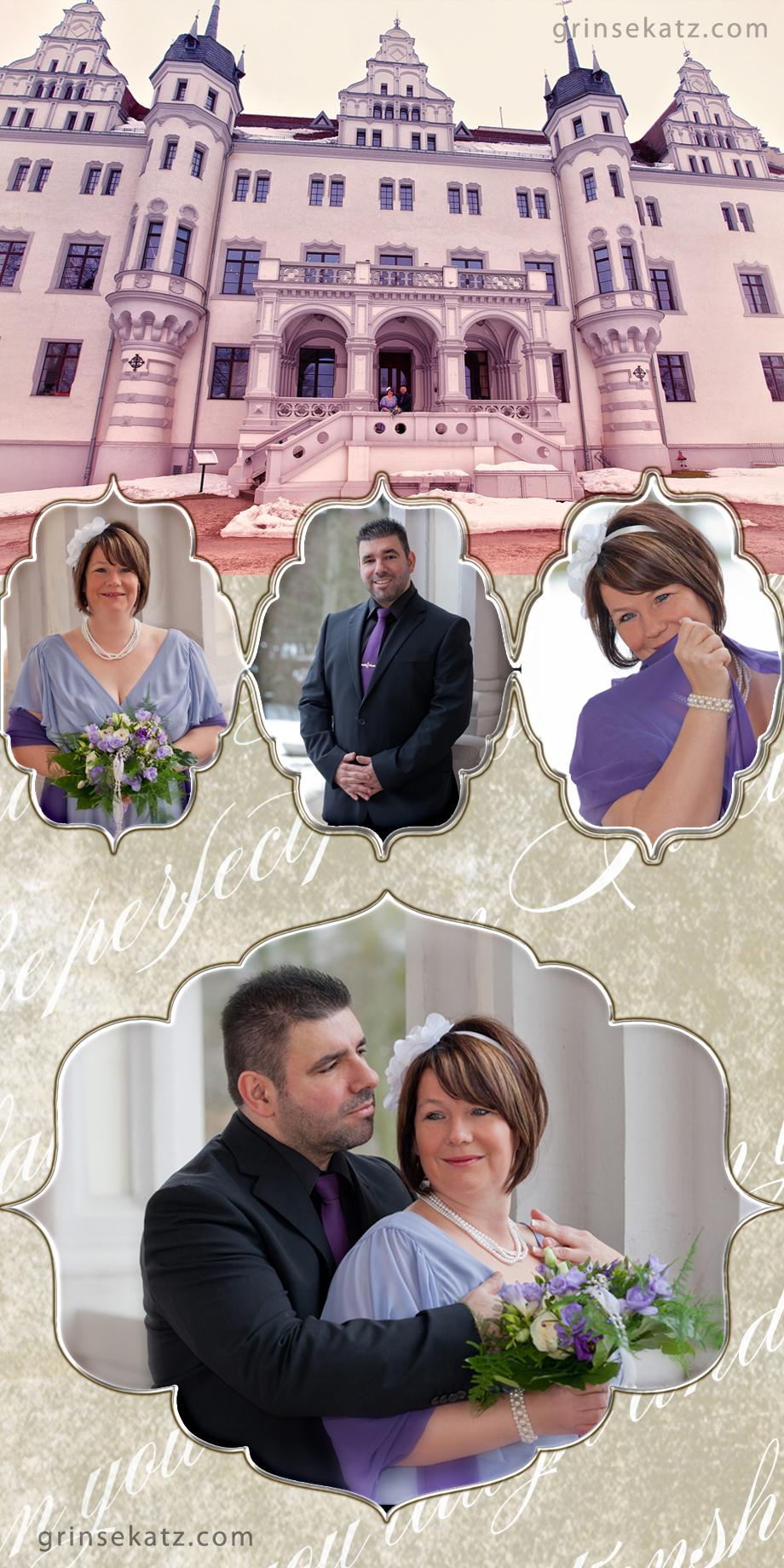Hochzeit-fotograf-hochzeitsfotos-Boitzenburg