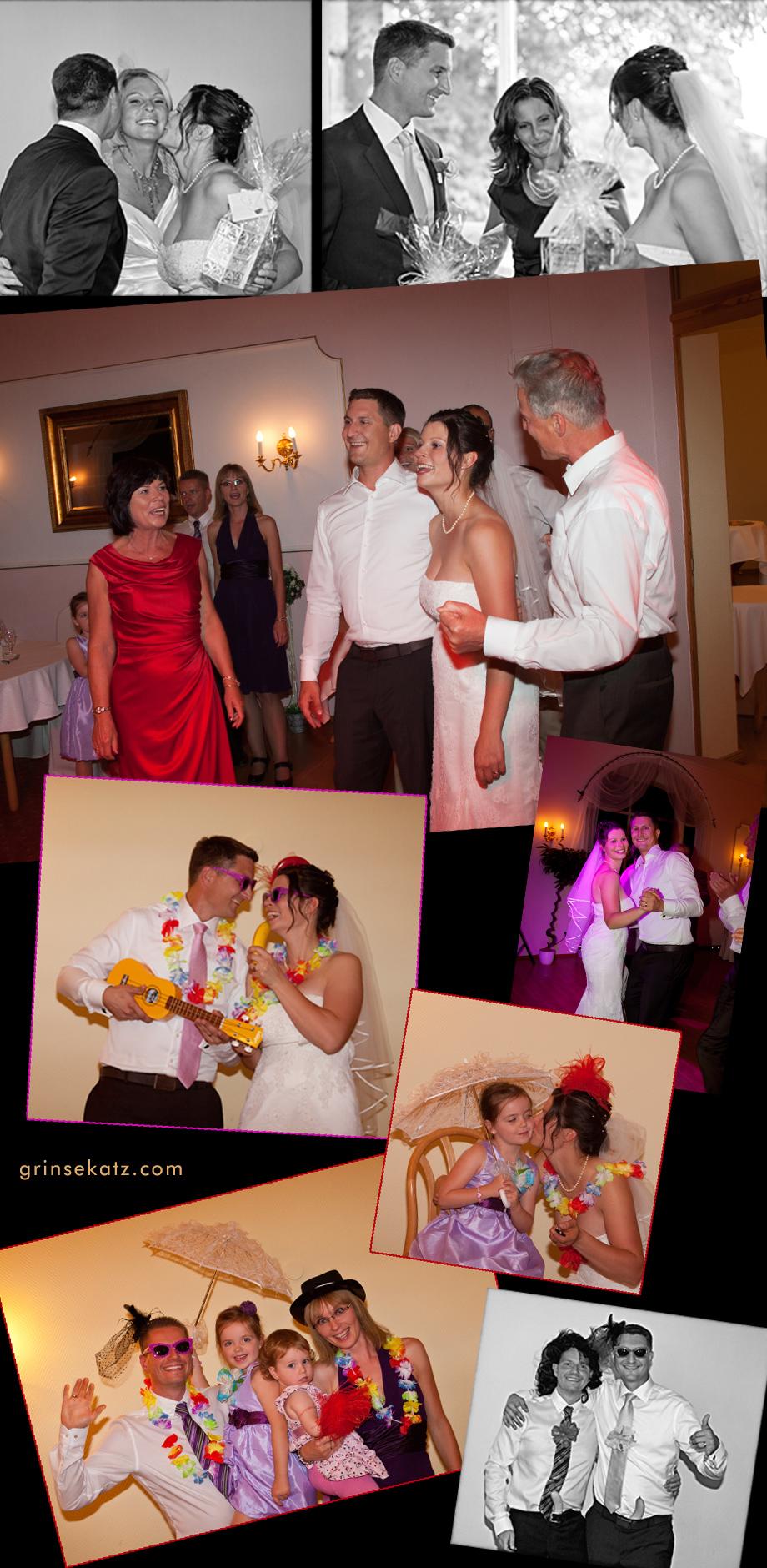 hochzeit-wedding-photobooth-reportage-berlin