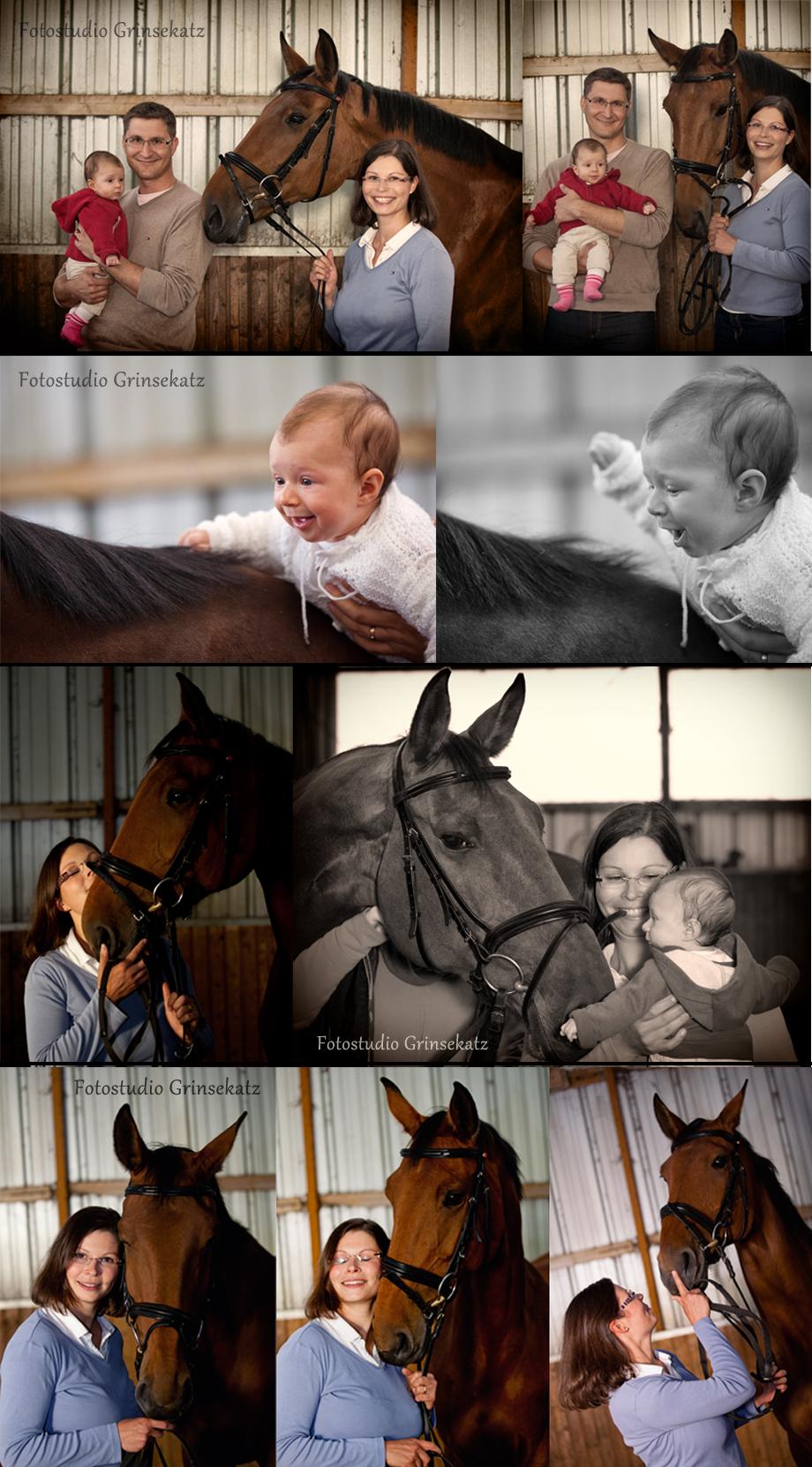 pferdefotograf-familienfoto-haustier-berlin