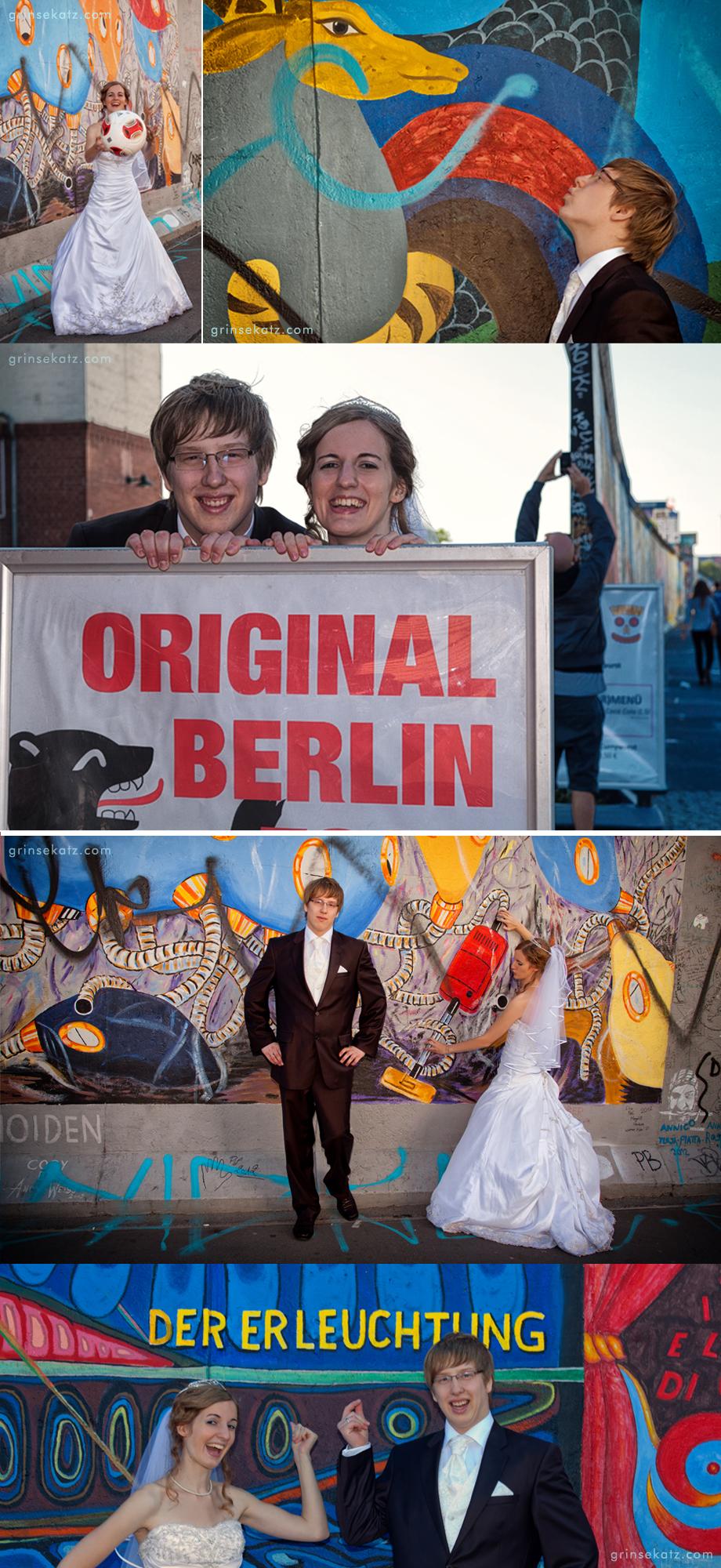 trash--dress-hochzeitsfotografie-berlin