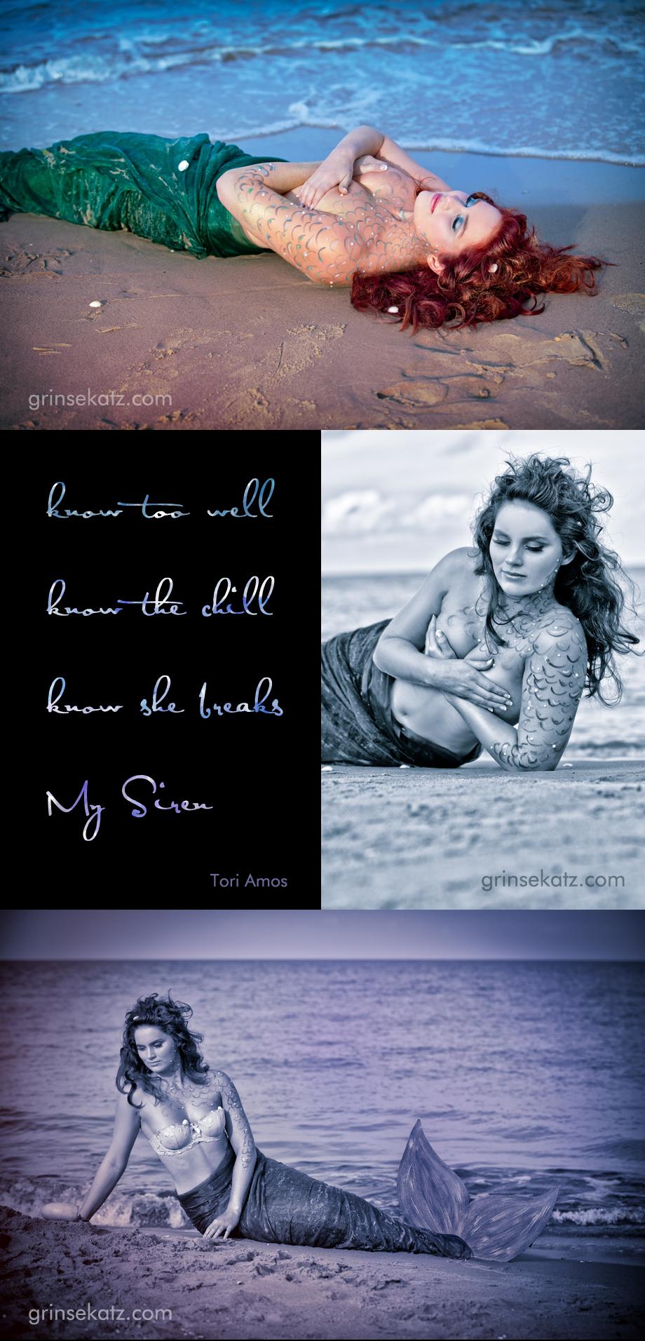 fotograf-usedom-ostsee-strandfotos-grinsekatz