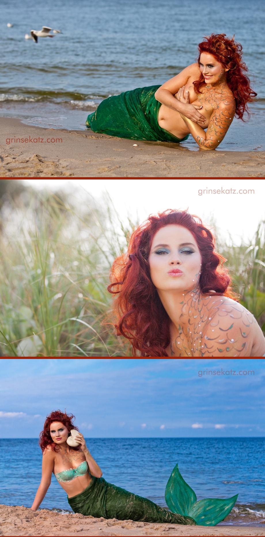 fotos-strand-shooting-fotograf-usedom