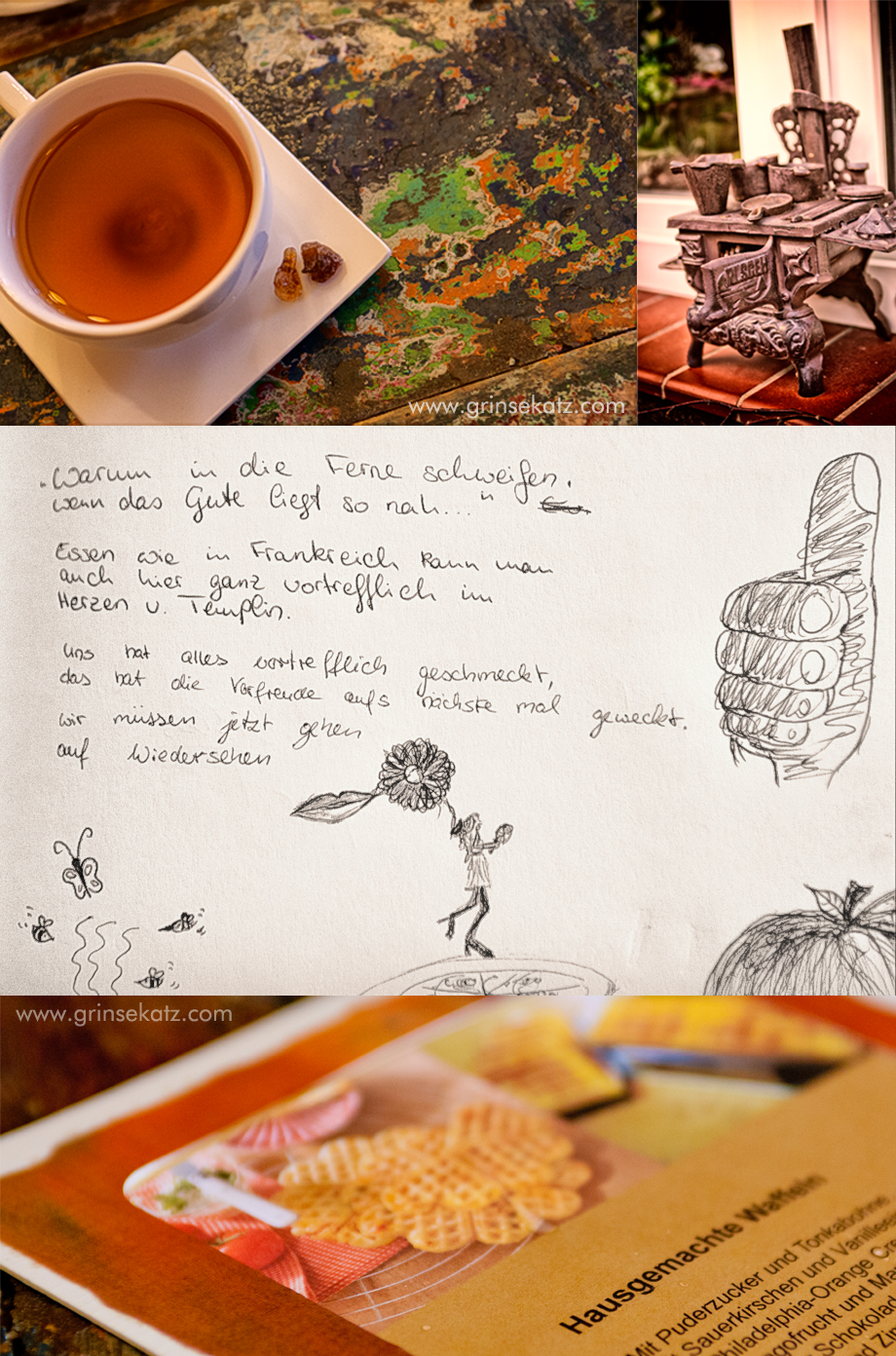 cafe-tee-templin-gastronomie-flammerie