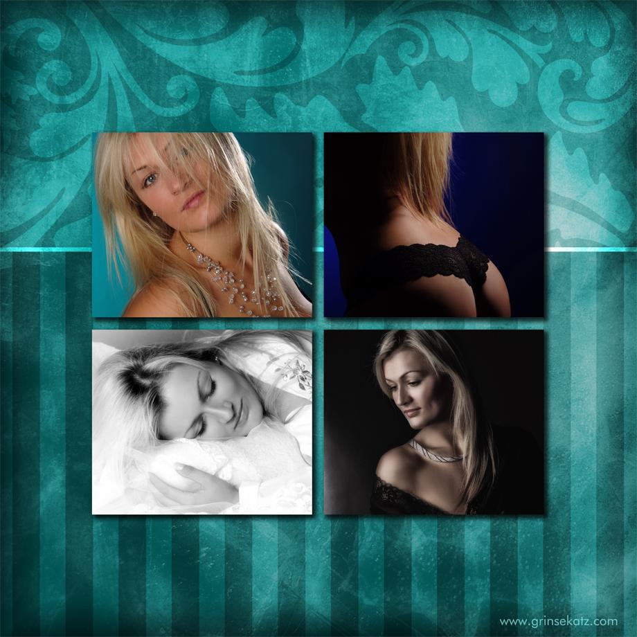 collage-erotikfotos-wandbild-uckermark-templin-prenzlau-schwedt