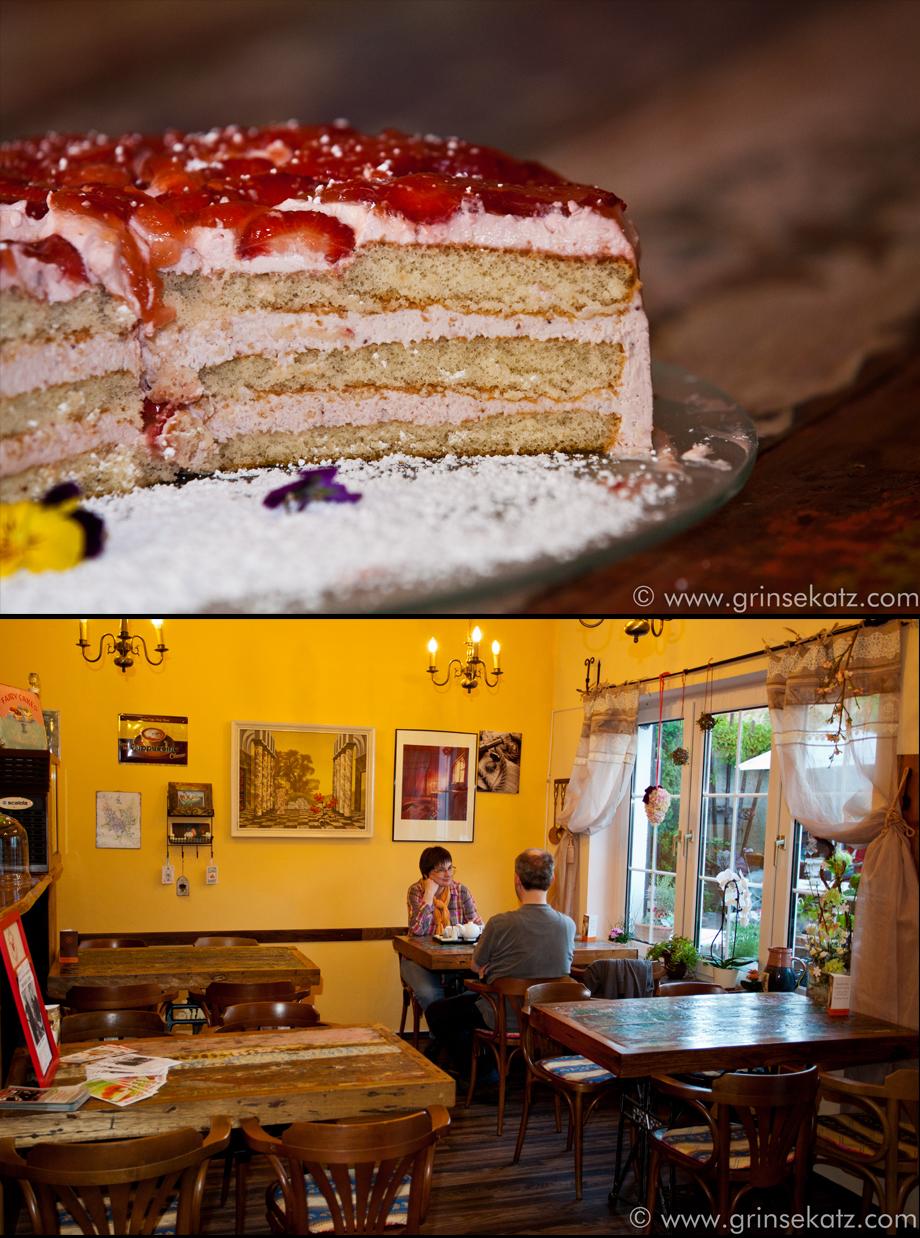 food-fotografie-uckermark-templin-gastronomie