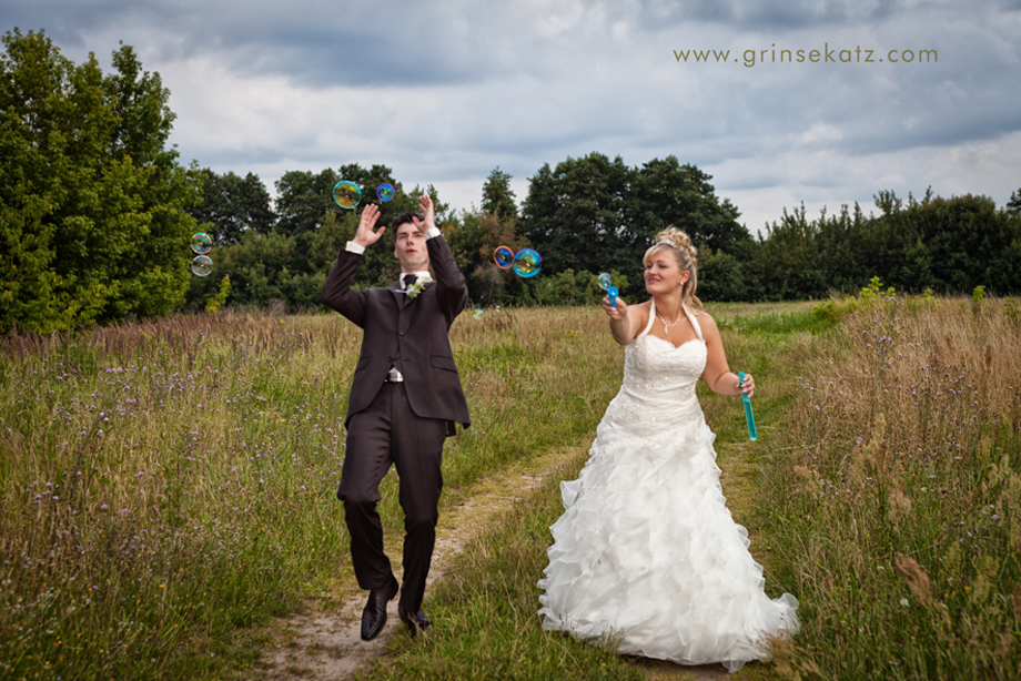 heiraten-uckermark-fotograf-hochzeit