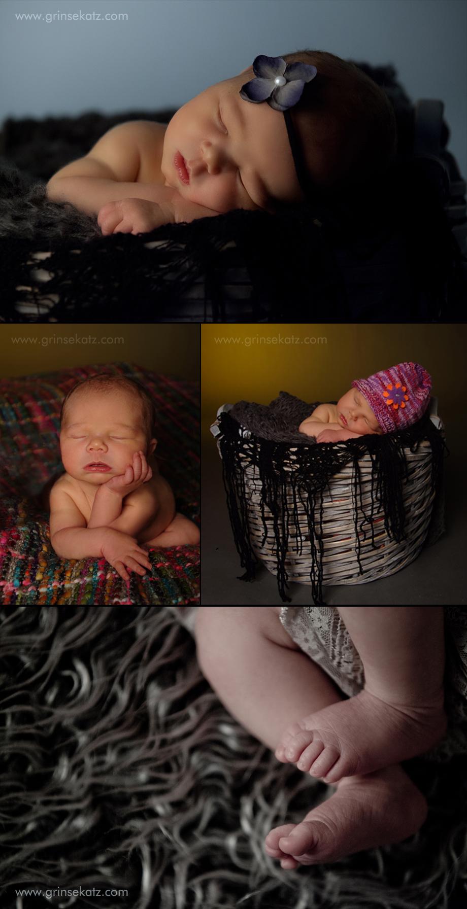 neugeborenes-baby-babyfotos-fotostudio-templin