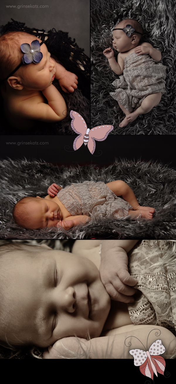 newborn-neugeborenes-shooting-templin