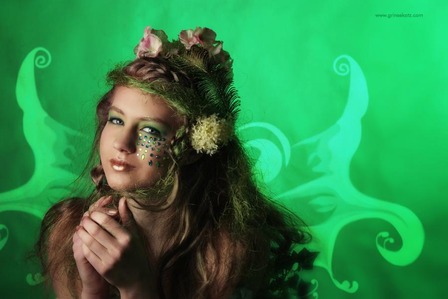 beauty-fotoshooting-templin-uckermark-fotograf
