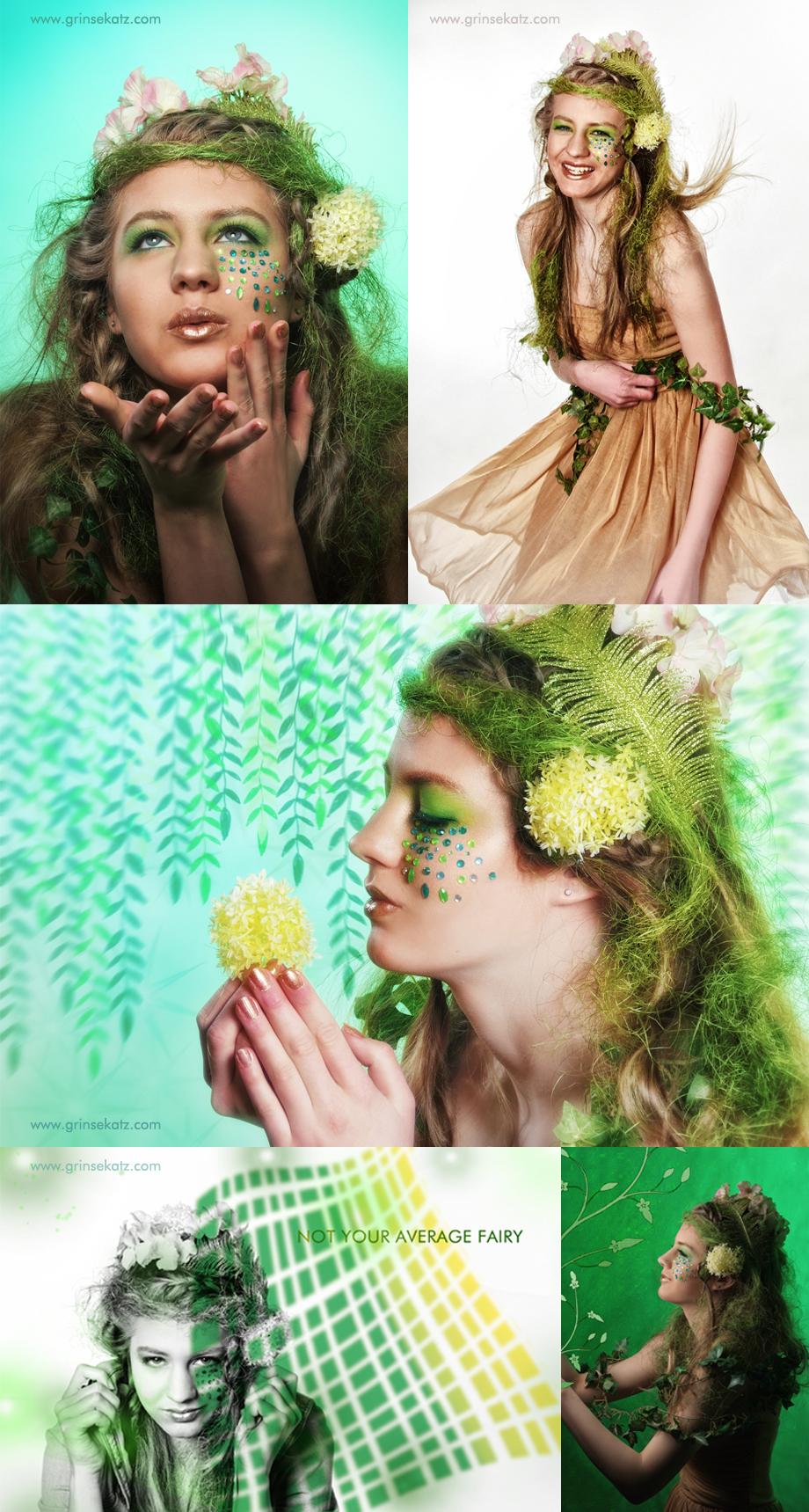 beauty-fotostudio-fotograf-templin-uckermark