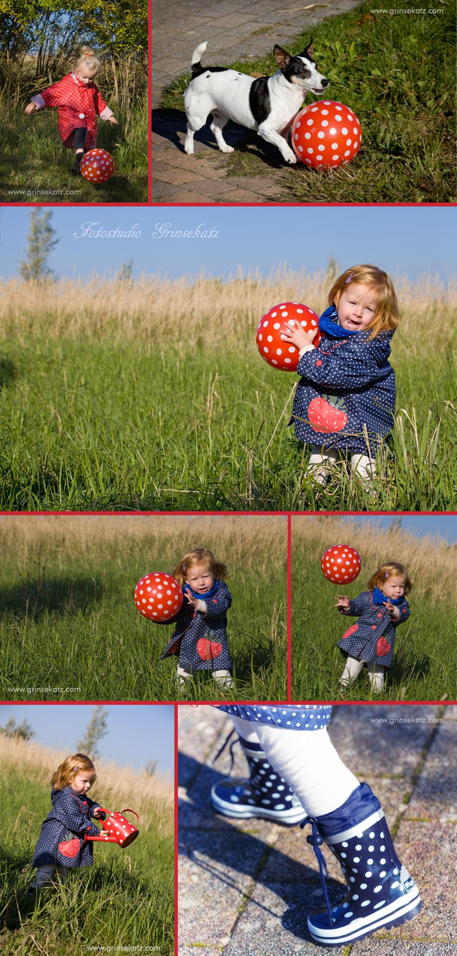 styled-shooting-polka-dots-grinsekatz