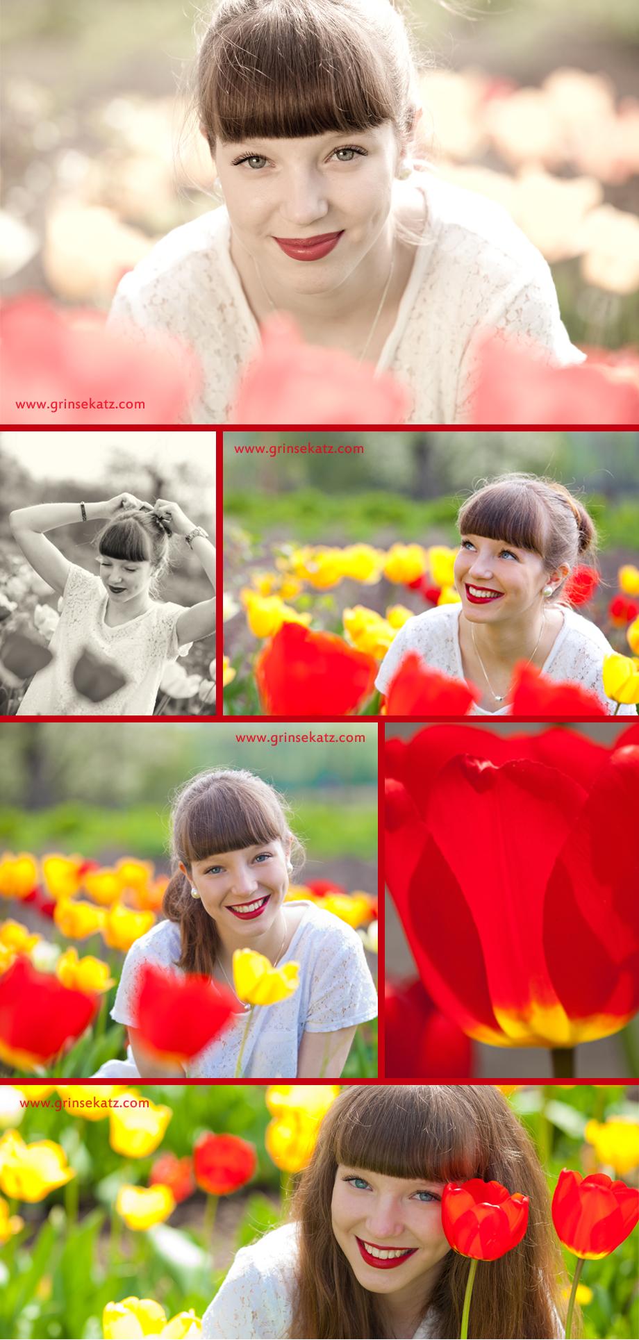 fotograf-portraits-fotohaus-fotostudio-templin-uckermark