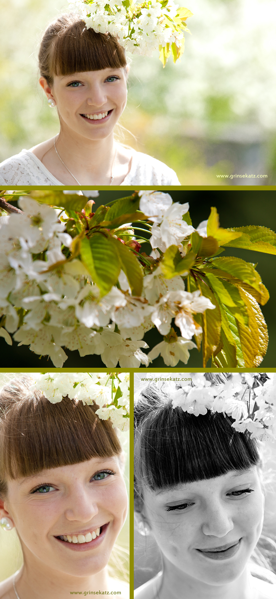 outdoor-photography-flower-berlin-grinsekatz