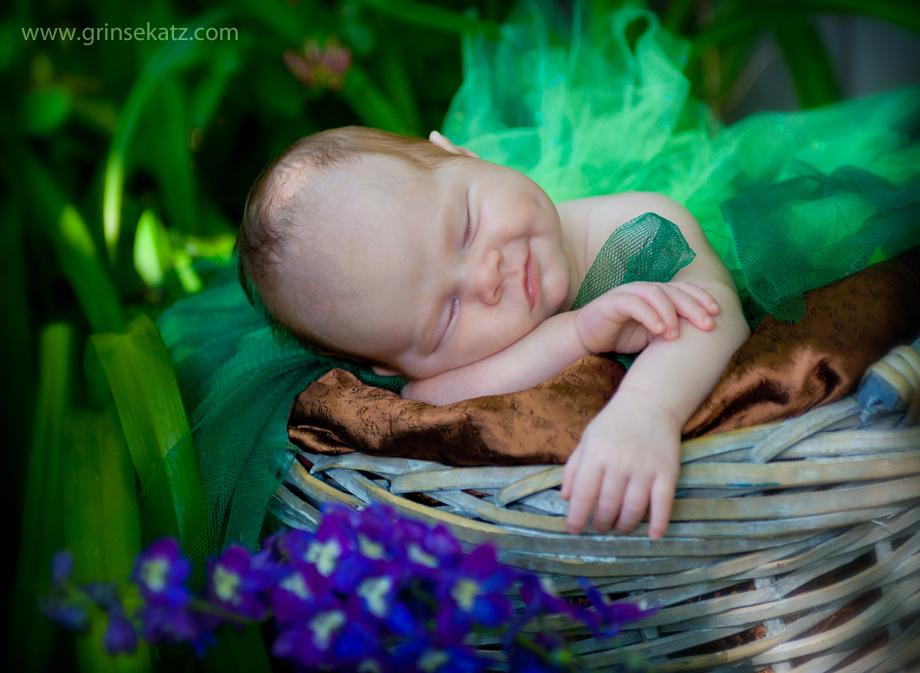neugeborenes-baby-fotograf-templin-zehdenick