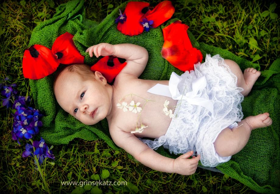 newborn-photography-babyfotograf-templin-prenzlau-lychen-grinsekatz