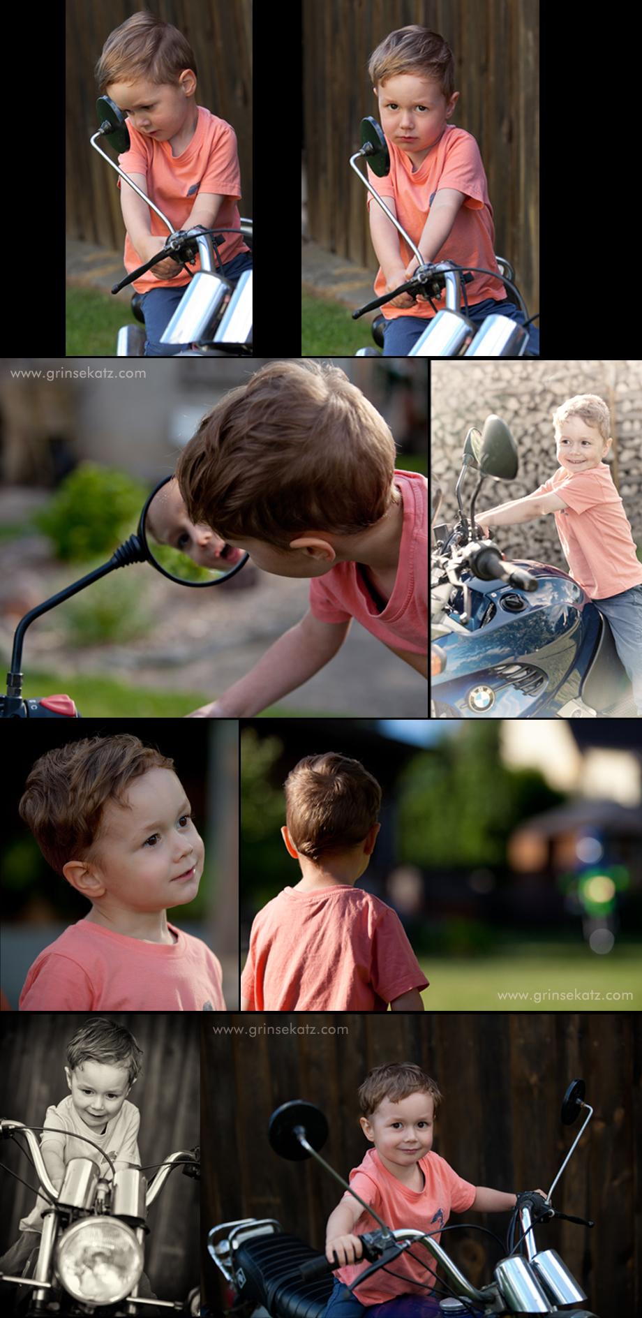 kinderfotograf-kinderfotos-uckermark-templin-prenzlau-grinsekatz