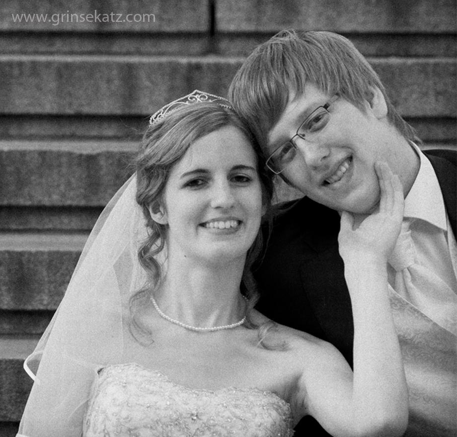 hochzeitsfotograf berlin wedding photographer