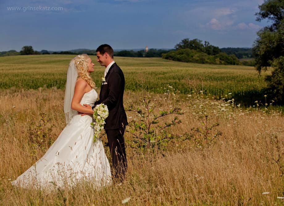 wedding photographer uckermark  hochzeitsfotografin brandenburg