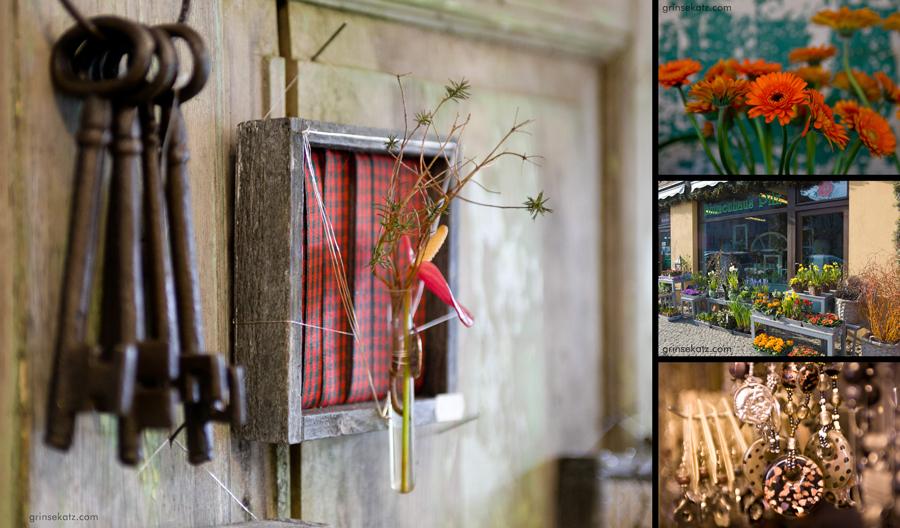 Blumenhaus-Templin-Blumenladen-Pilz-Templin-Uckermark