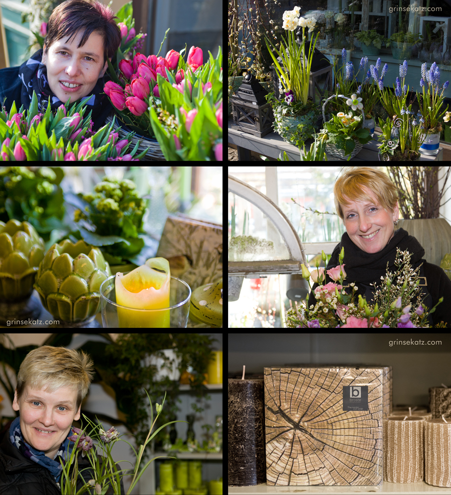 Floristik-Fotograf-Templin-Uckermark