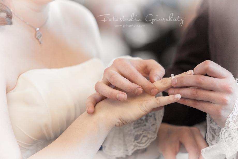 hochzeitsfotografie uckermark wedding photographer barnim