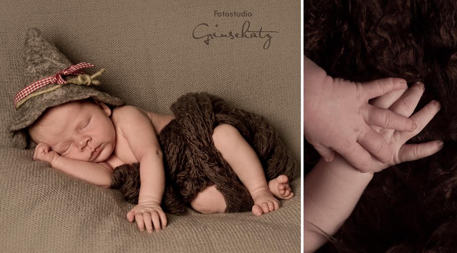 babyfotografie pankow weißensee barnim oberhavel