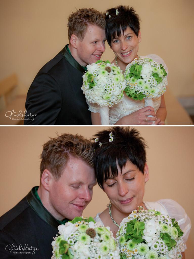 Hochzeitsfotograf Berlin Glückskatze Brandenburg