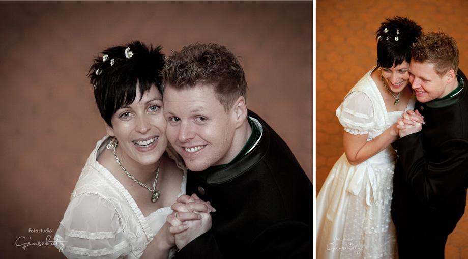 Hochzeitsfotografie Michaela Bentzin glückskatze grinsekatz