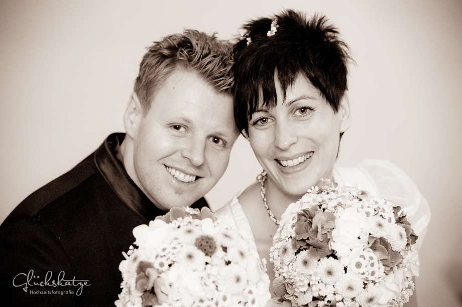 glückskatze wedding photography hochzeitsfotografie