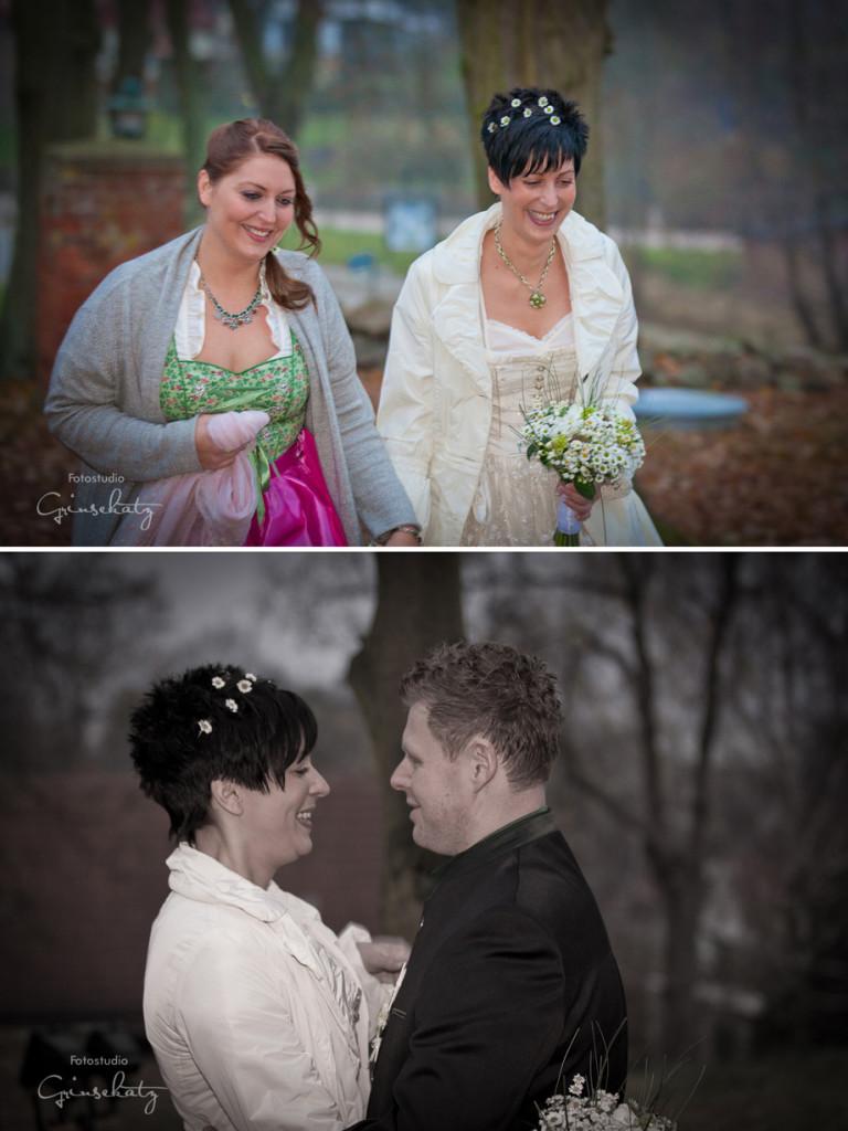 hochzeitspaar wedding couple photography berlin grinsekatz