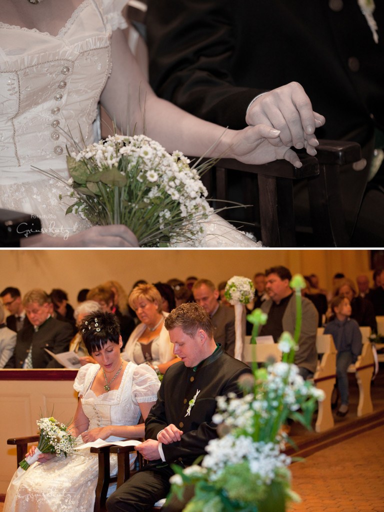wedding photography berlin brandenburg ceremomy grinsekatz