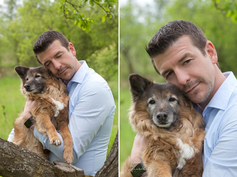 tierfotografie hundefotografie berlin brandenburg