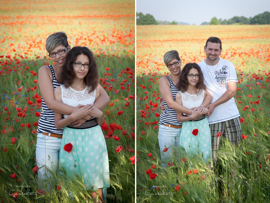 Familienfotografie uckermark grinsekatz