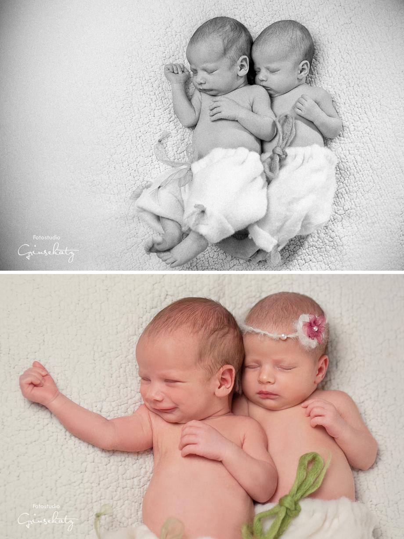 babyfotografie babyfotograf templin uckermark