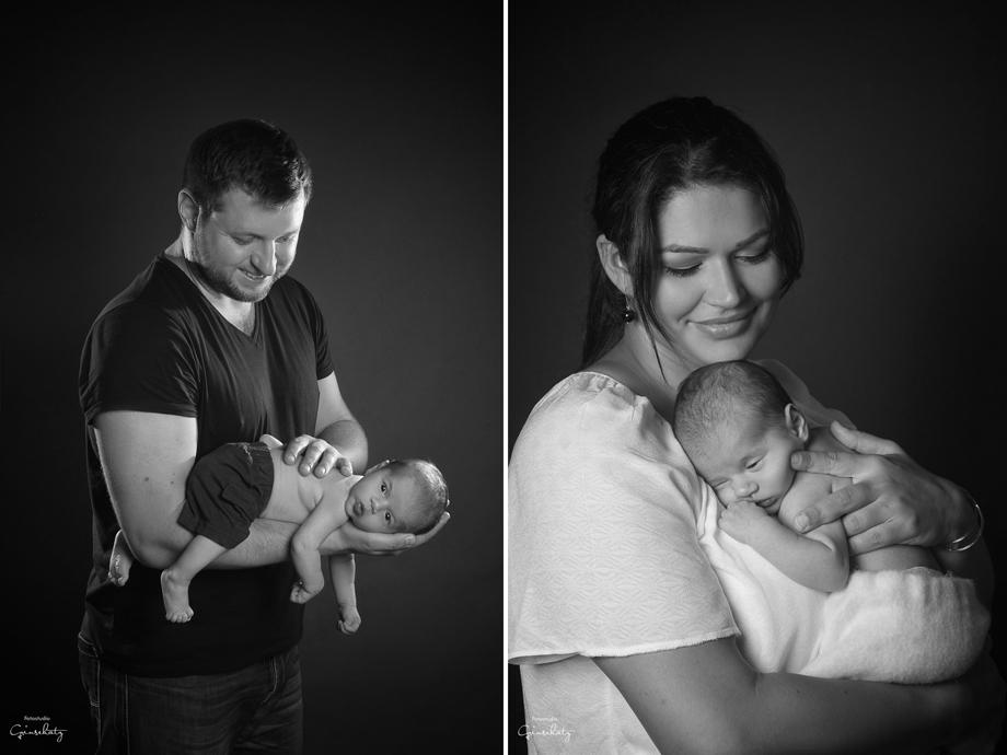 neugeborenes-newborn-templin-grinsekatz