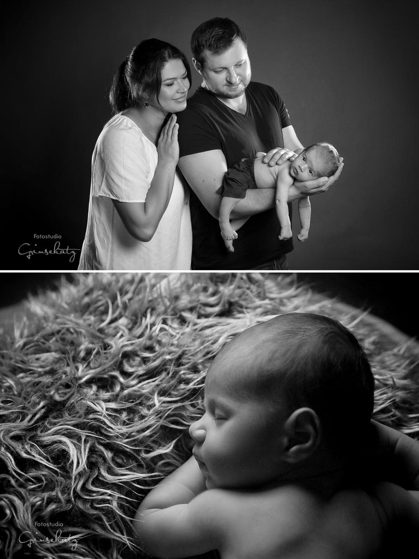 familienfotos-uckermark-berlin-barnim-grinsekatz