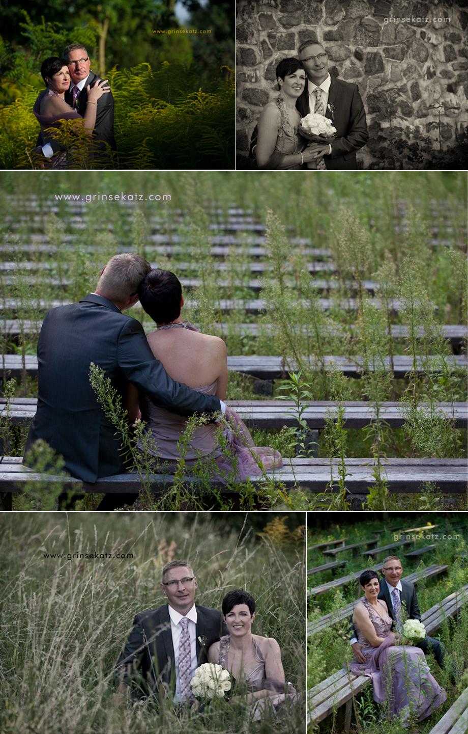 Hochzeitsfotos hochzeitsfotografie templin uckermark grinsekatz