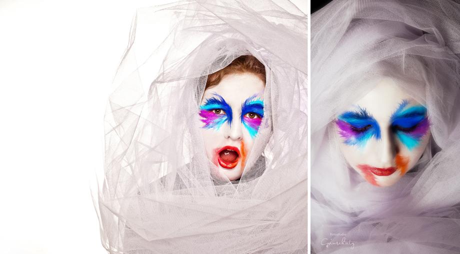 beauty photography fantasy glamour berlin