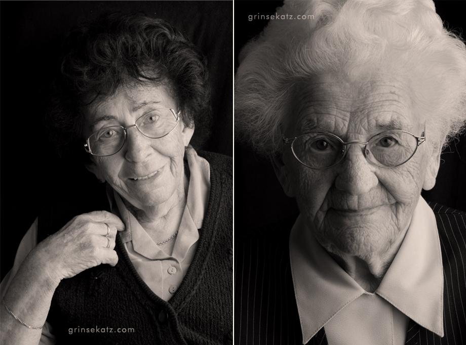 senioren portraits grinsekatz templin