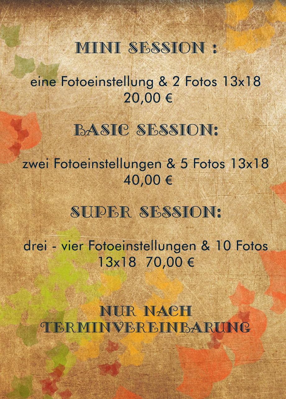 halloween-herbst-kinderaktion-zehdenick-templin-fotograf-grinsekatz