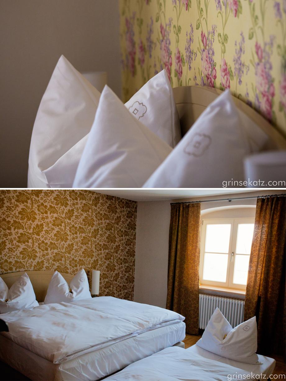 gut suckow hotel uckermark