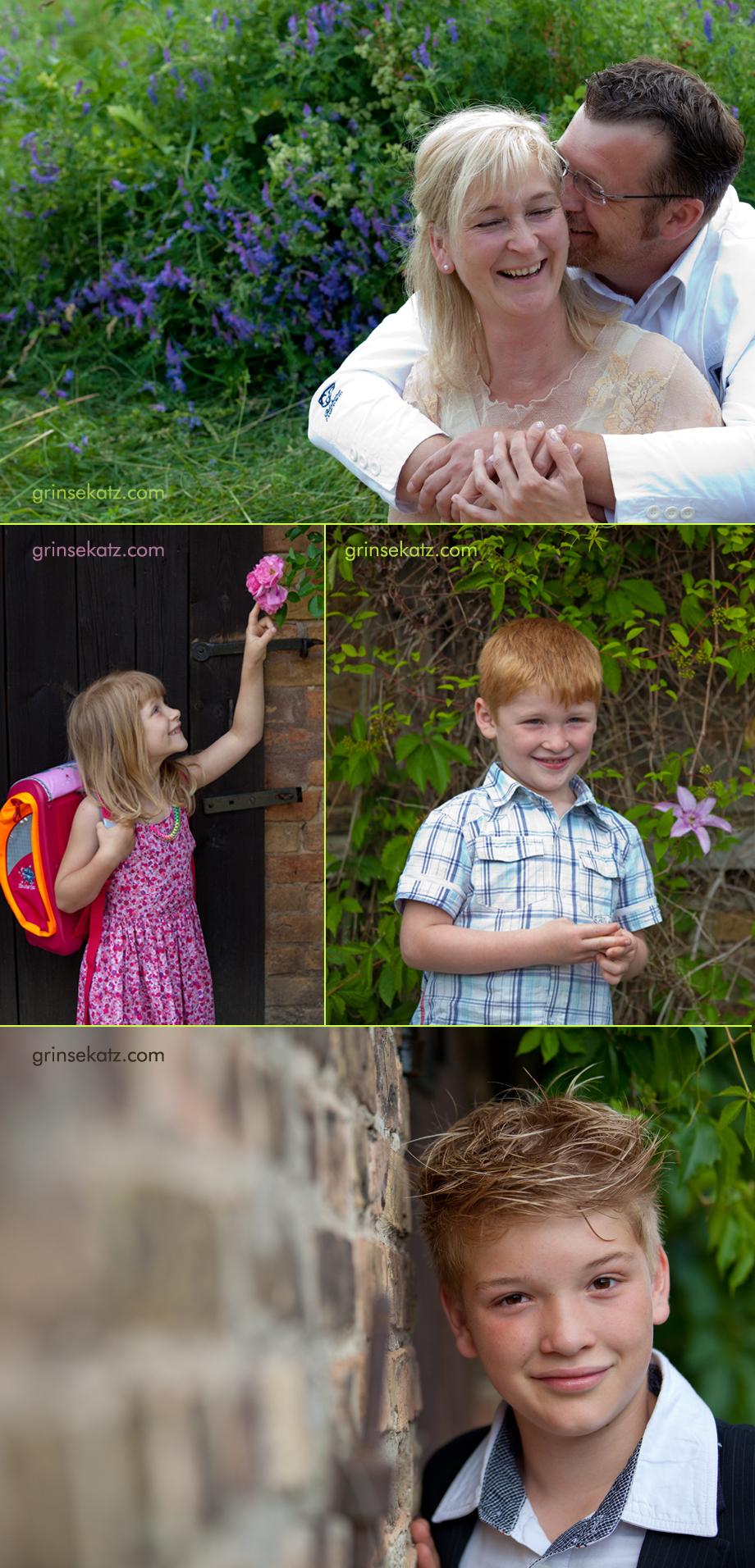 familienfotograf-uckermark-templin-foto-haus