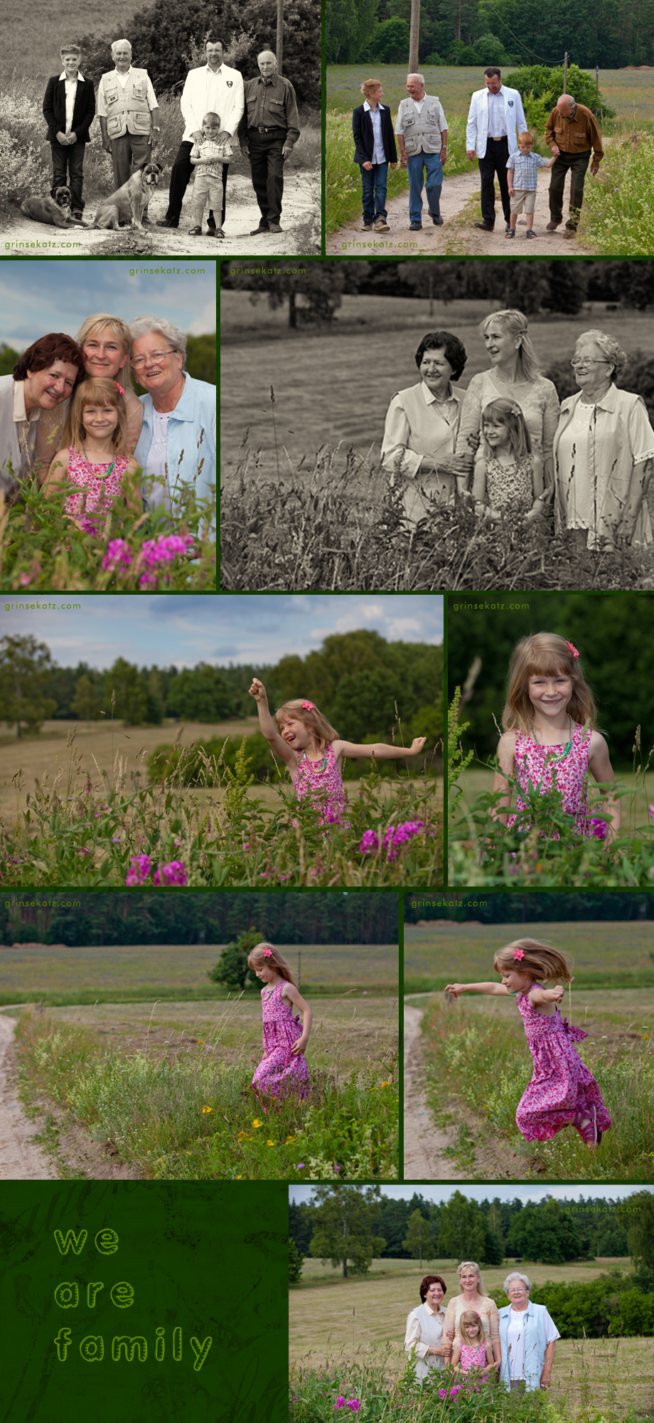 familienfotos-aussen-outdoor-templin-uckermark