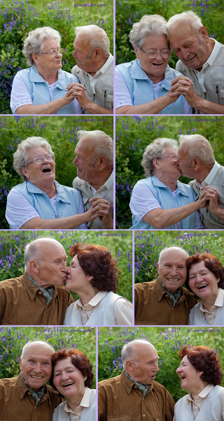 senioren-fotos-familienfotograf-uckermark-templin-grinsekatz