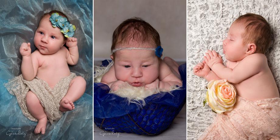 babyfotografie nordberlin bernau oranienburg