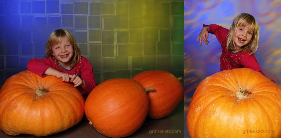 halloween-fotograf-fotostudio-Kinderfoto-templin-uckermark