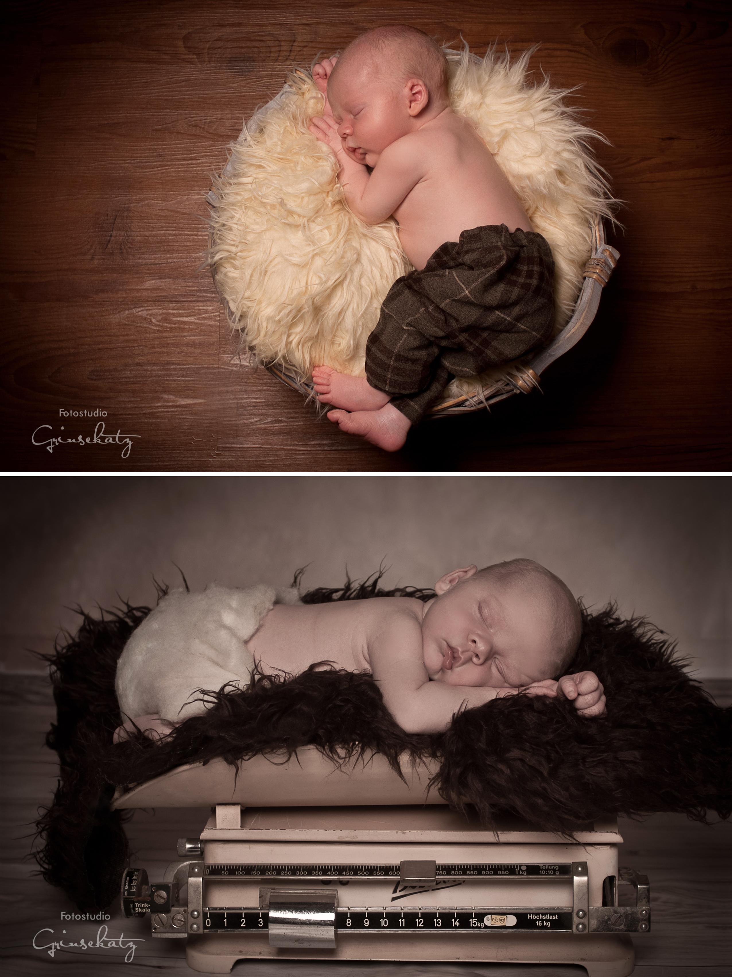 neugeborenen fotografie berlin oberhavel uckermark barnim