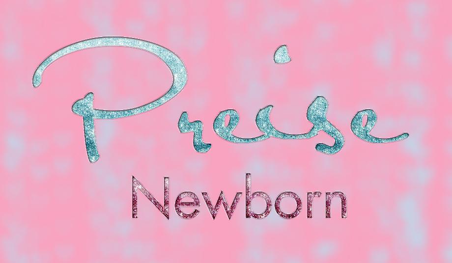 preise newborn